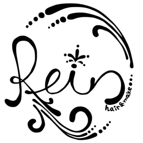 Reir《レイール》