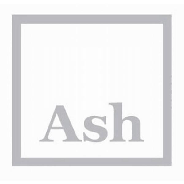 Ash 草加店