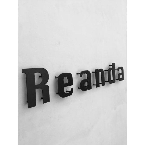 Reanda