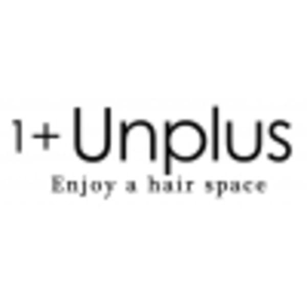 1+ Unplus