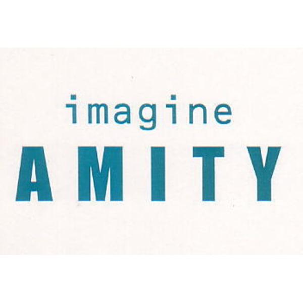 imagine AMITY