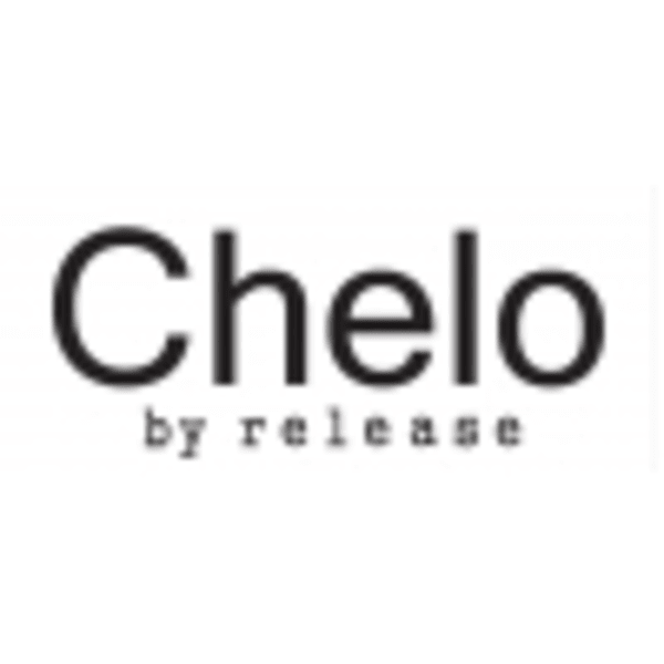 Chelo by release