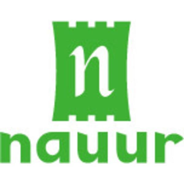 hair and make nauur