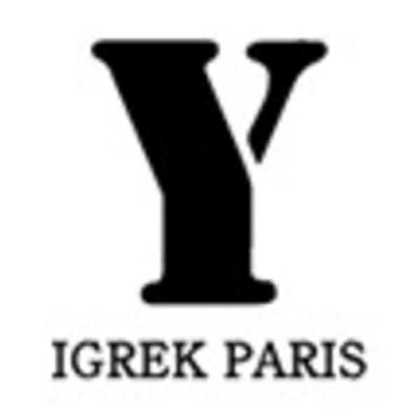 IGREK PARIS 赤羽店