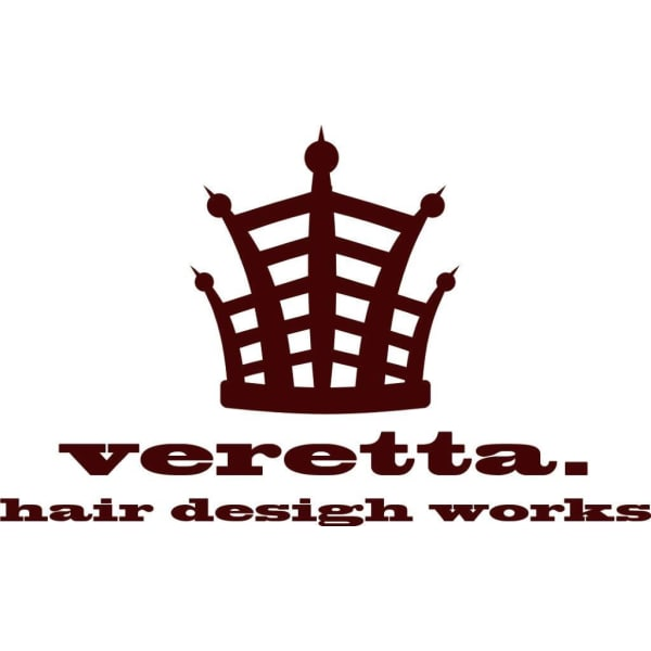 veretta.
