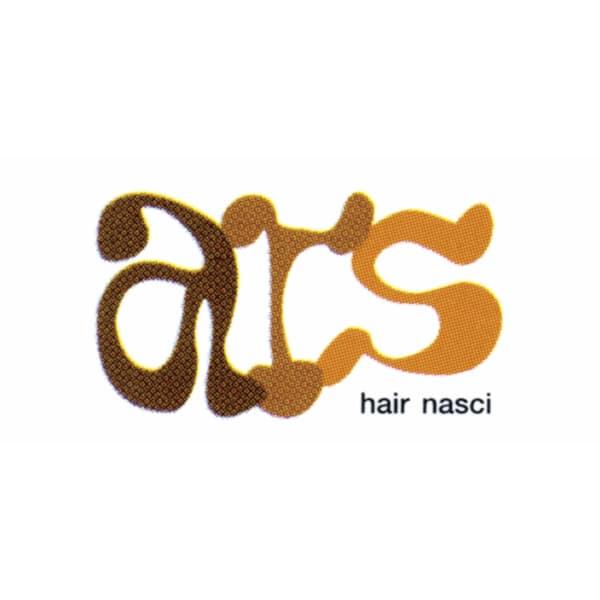ars hair nasci