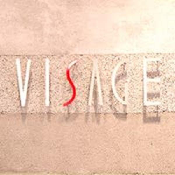 VISAGE 銀座