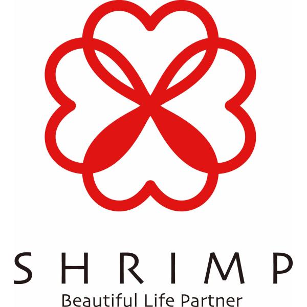 Shrimp 一丁目店