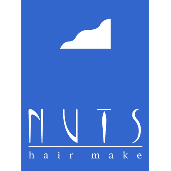 hair make NUTS