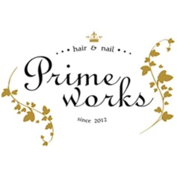 Prime works