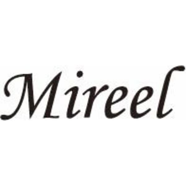 Mireel