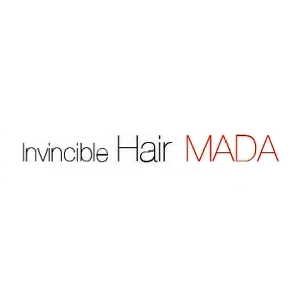 Invincible Hair MADA