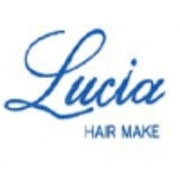 HAIR MAKE Lucia