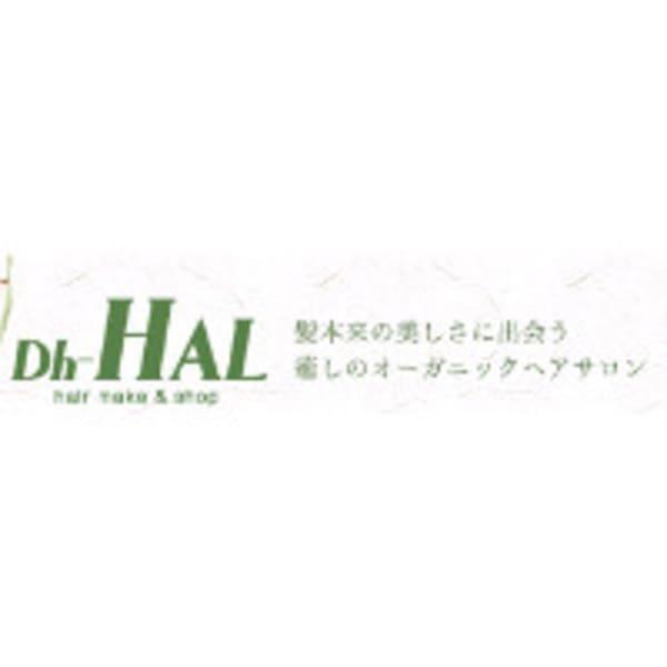 Dh-HAL Ve'nus 金沢文庫店