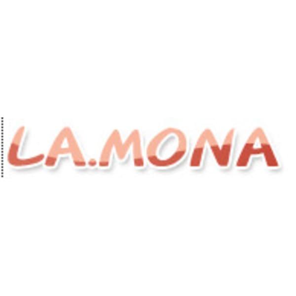 LA.MONA