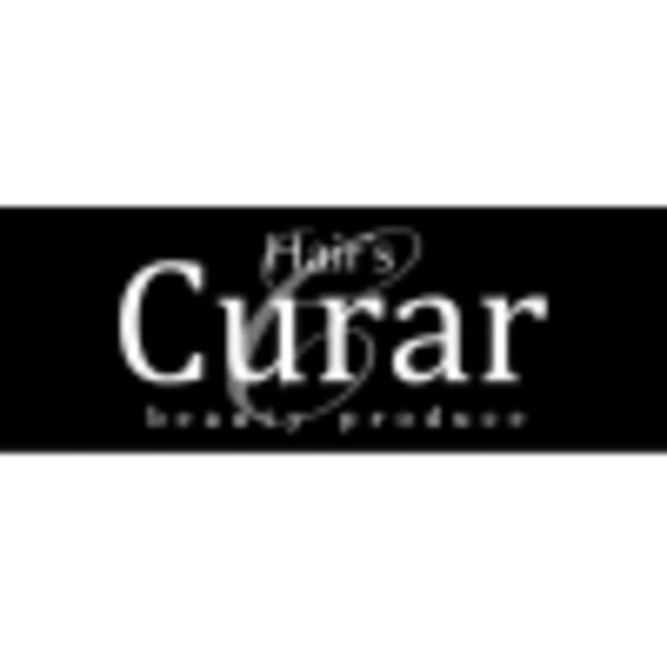Hair's curar