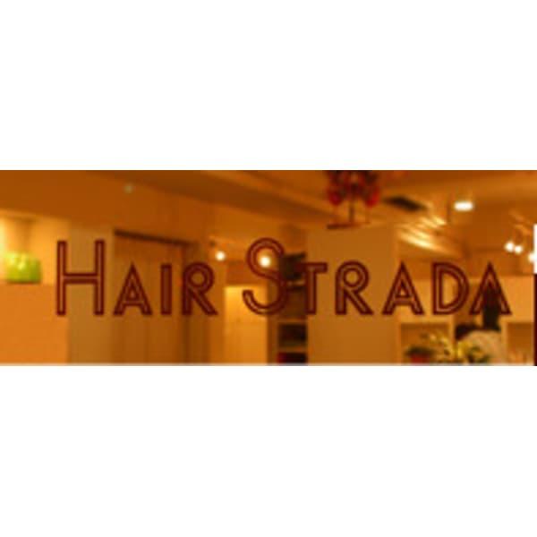 HAIR STRADA