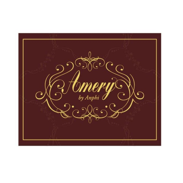 Amery by Anphi