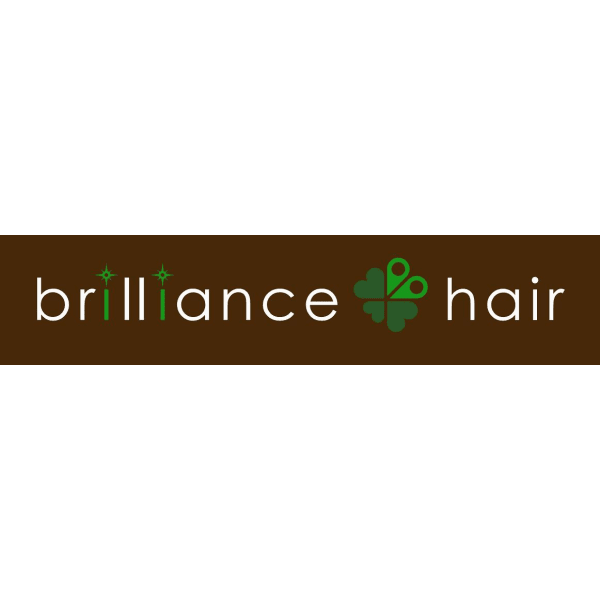 brilliance hair