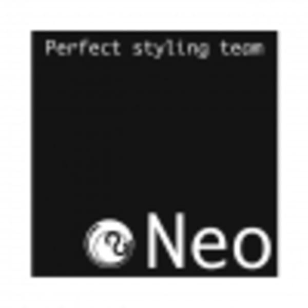 102 Neo