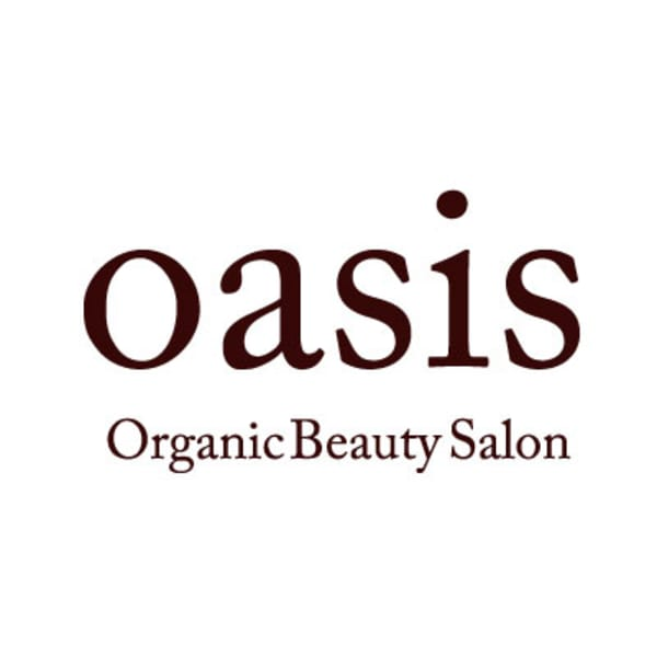oasis organic beauty salon