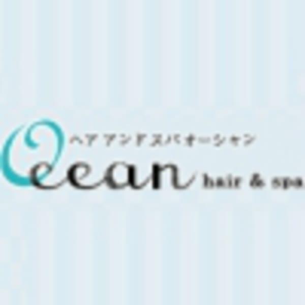 hair&spa Ocean