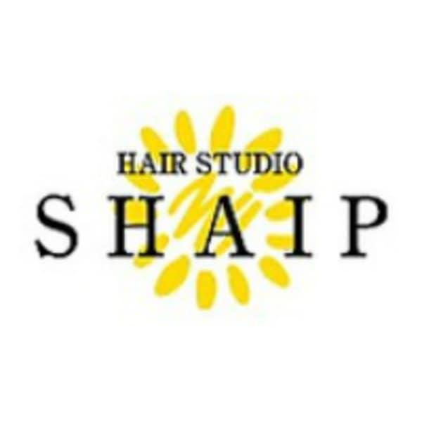 HAIR STUDIO SHAIP