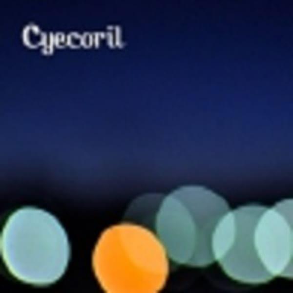 Cyecoril