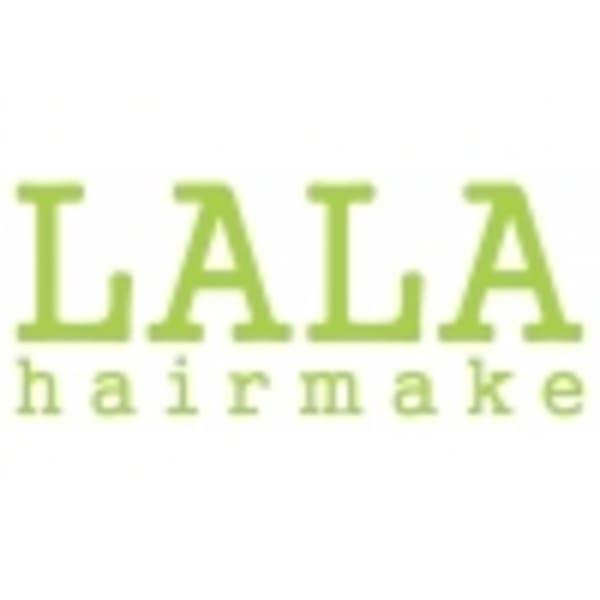 hairmake LALA