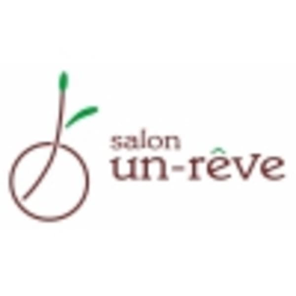 salon un-reve