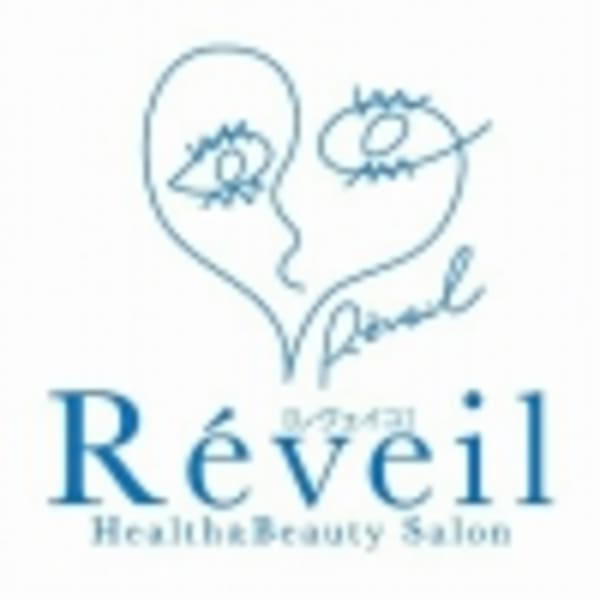 Re'veil
