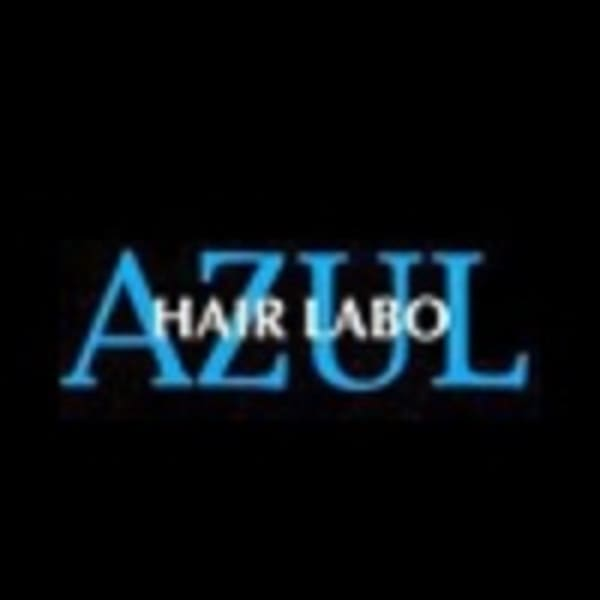 HAIR LABO AZUL 柏西口店