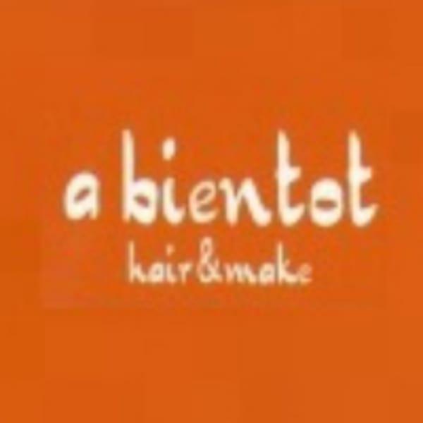 a bientot hair&make