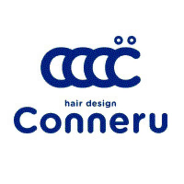 hair design conneru