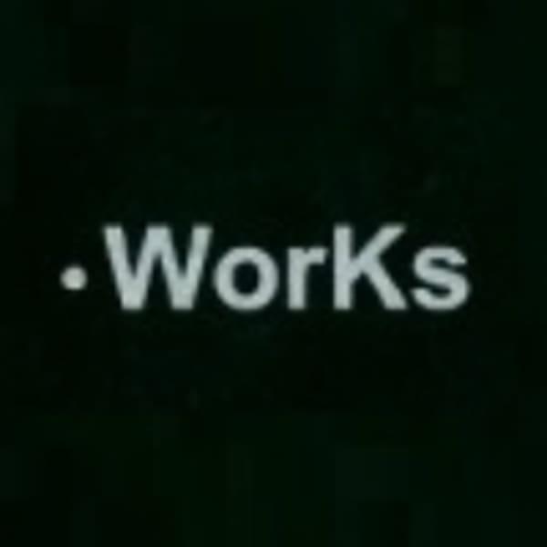.WorKs