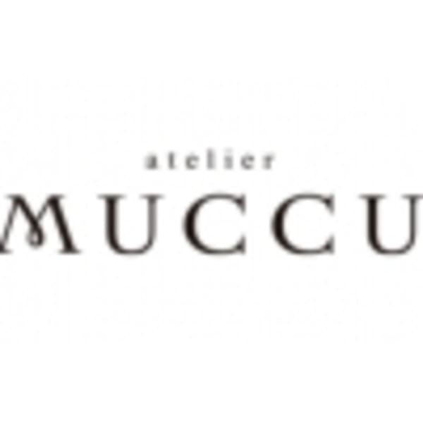atelier MUCCU