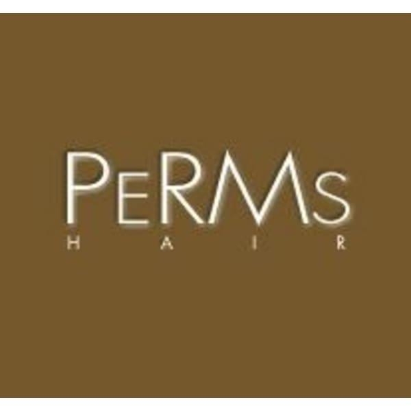 PERMS HAIR81