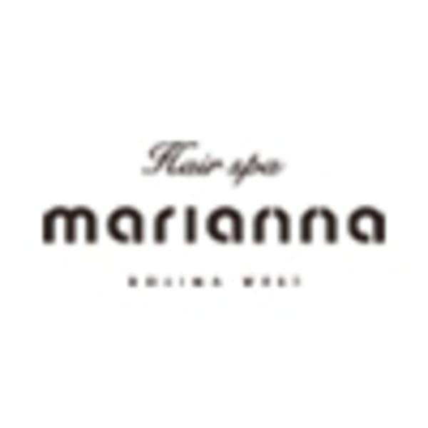 Hair spa marianna