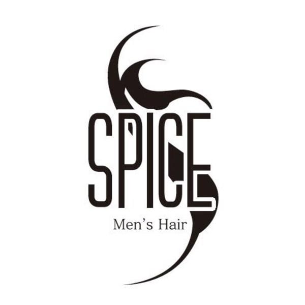 Men's Hair SPICE 夢咲店