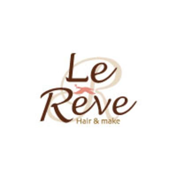 Le Reve