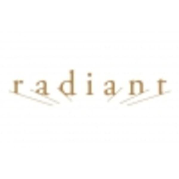 radiant 阪神甲子園店