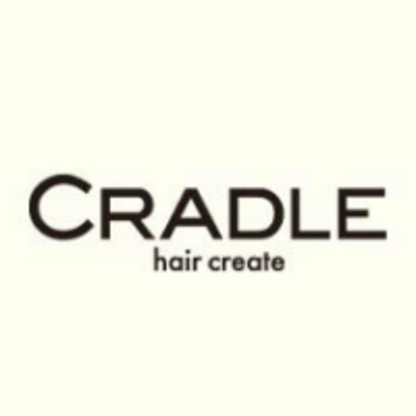 hair create CRADLE