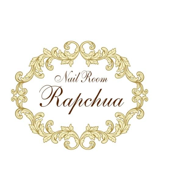 Nail Room Rapchua