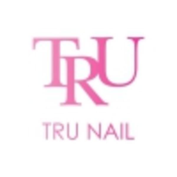 TRU NAIL 渋谷店