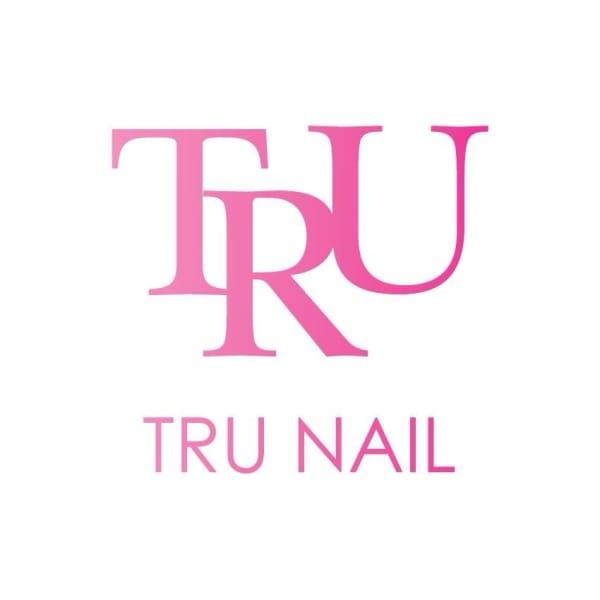 TRU NAIL 大宮店