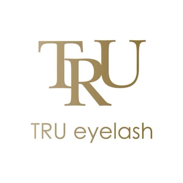 TRU eyelash 原宿店
