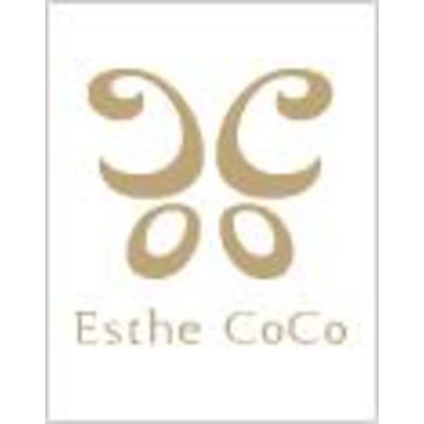 Esthe CoCo ~エステココ~ 石岡店