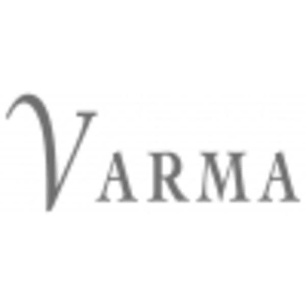 Hair&spa Varma