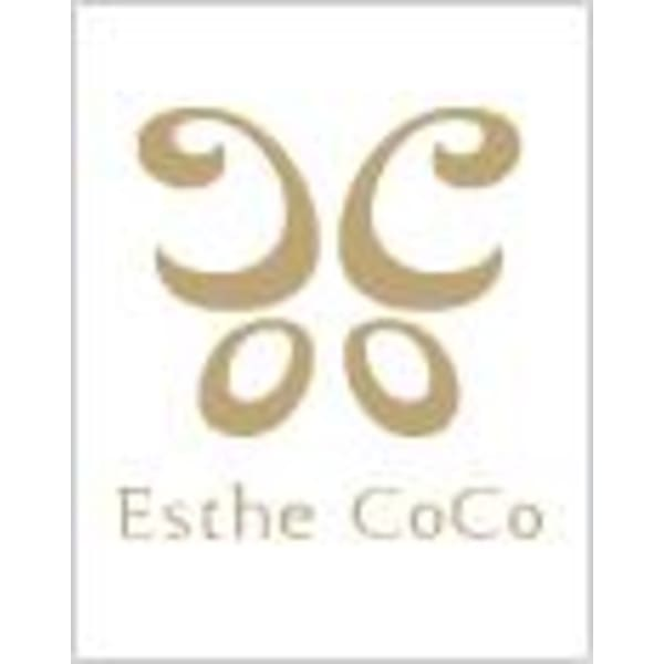 Esthe CoCo ~エステココ~ 西千葉店