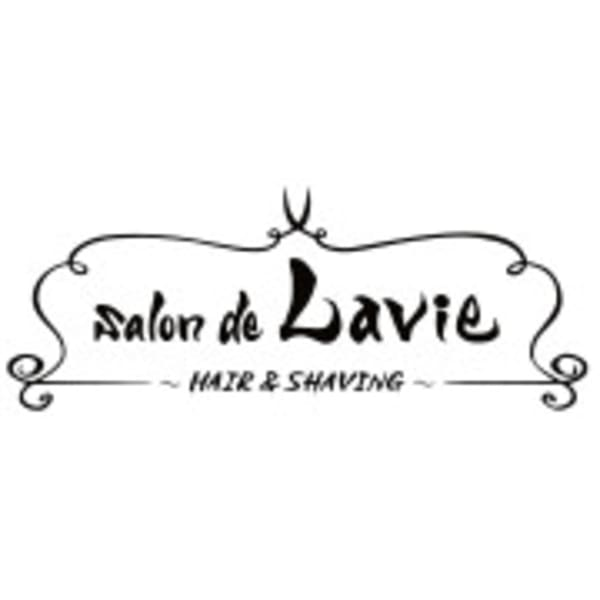 Salon de Lavie